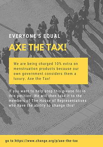SYN _ Tampon Tax Posters (5).jpg