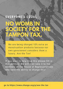 SYN _ Tampon Tax Posters (3).jpg