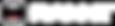 RAANT_Logo-07.png