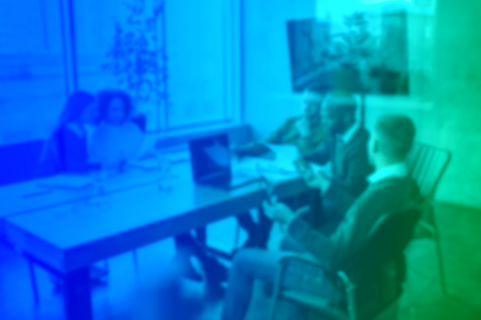 front-view-people-having-meeting-office.