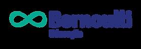 Logo Bernoulli Educação.png