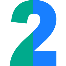two.png