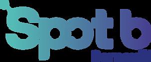 Logo Spot B Colorida.png