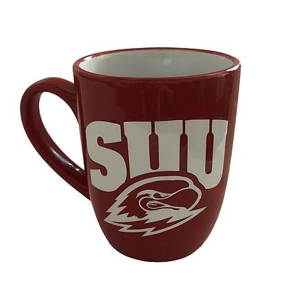 SUU Mug