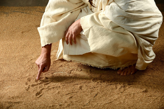 The Sinlessness of Christ