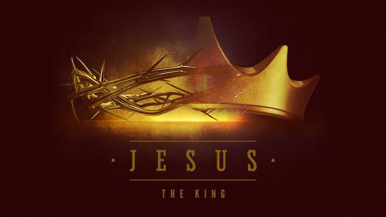 The Sevenfold Self-Humbling & Exaltation of Christ