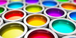 pot-peinture-couleur