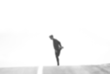 Runners stretch web background.png