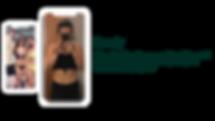 Zandy testemonialArtboard 1.png