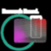 Moto for Website (tiles)Artboard 27.png