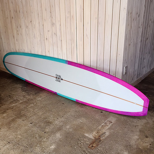 """NEW WAVE 9'5"""""""