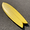 """Thumbnail: RICHES RF 5'8""""×20 3/4x2 5/8"""