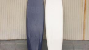 88サーフボード