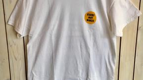 デザインTシャツが入荷