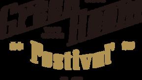 2018 GREENROOM FESTIVAL