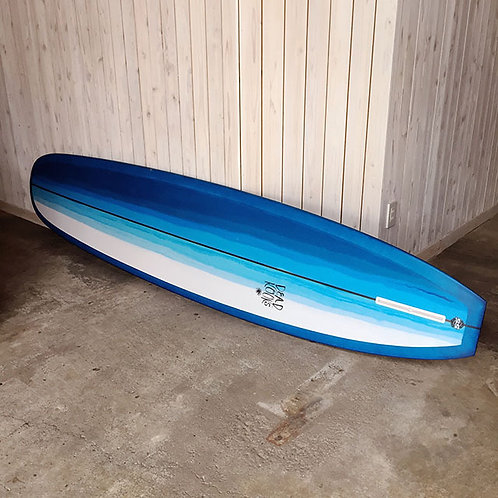 """NEW WAVE 9'7"""""""