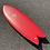 """Thumbnail: RICHES RF 5'6""""×20 1/2x2 1/2"""