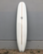 Dead-Kooks-Surfboards_New-Wave_01_WEB_80