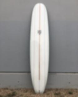 Dead-Kooks-Surfboards_New-Wave_01_WEB_80