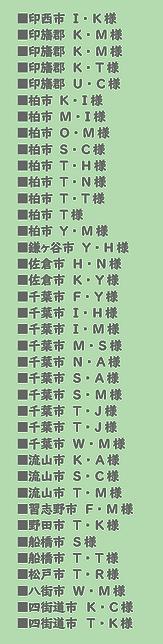 12.千葉県.png
