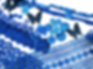 藍レースパーツ.png