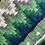 Thumbnail: Sage (Pre-Order)