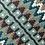Thumbnail: Evergreen (Pre-Order)