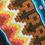 Thumbnail: Moana (Pre-Order)