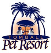 Tomball Pet Resort in Spring, TX