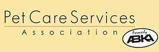 pet care services association