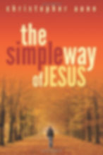 Simple Way of Jesus cover.JPG