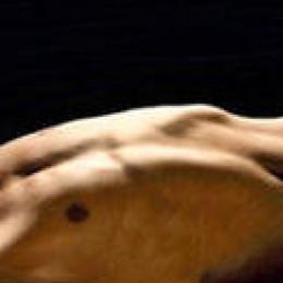 Tantric Men's Anatomy of Sexual Arousal