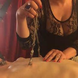 Conscious Kink: A Sensual & Consensual Intro into Conscious BDSM