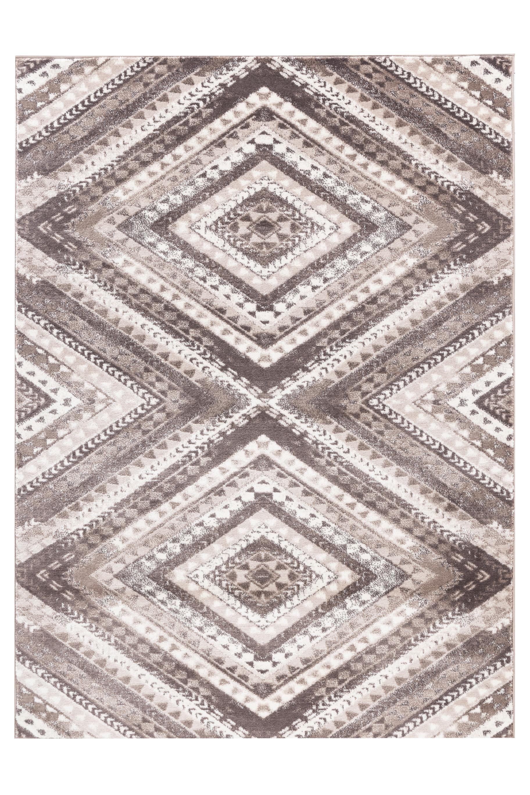 Rite Rug Carpet Reviews Carpet Vidalondon