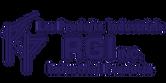 RGI_Logo_2019_transp_LOWRES_BLUE.png