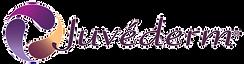 586-5865445_juvederm-logo-png-transparen