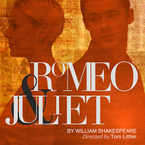 Q&A with Romeo and Juliet director Tom Littler