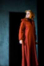 doctor faustus marlowe society emma powell