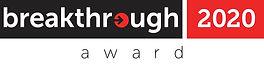 Logo Breakthrough Award 2020 (002).jpg