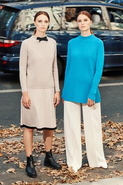 Beste Pullover für Herbst