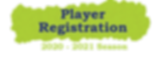 Player_Register-Now.png
