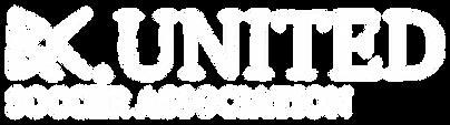 BC United White Logo.png