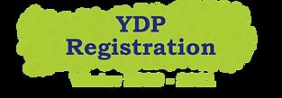 YDP-Registration.png