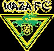 Waza FC 2020.png