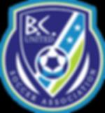 BC United logo.png