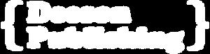 Deeson Publishing Logo WHITE.png