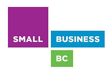 COVID-19 Small Business Supports.jpg