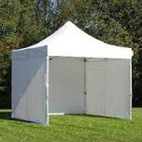 AMBIANTIELLE location de mobilier de réception événementiel mariage, anniversaire, baptême, retraite, soirée, séminaire
