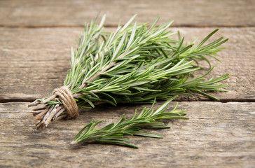 Herbes aromatiques LA BOX A ROTIR Food t