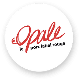 Cochon de lait Opale Méchoui LA BOX A RO